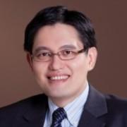 John C. Wang